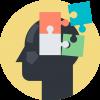301-3017170_training-icon-marketing